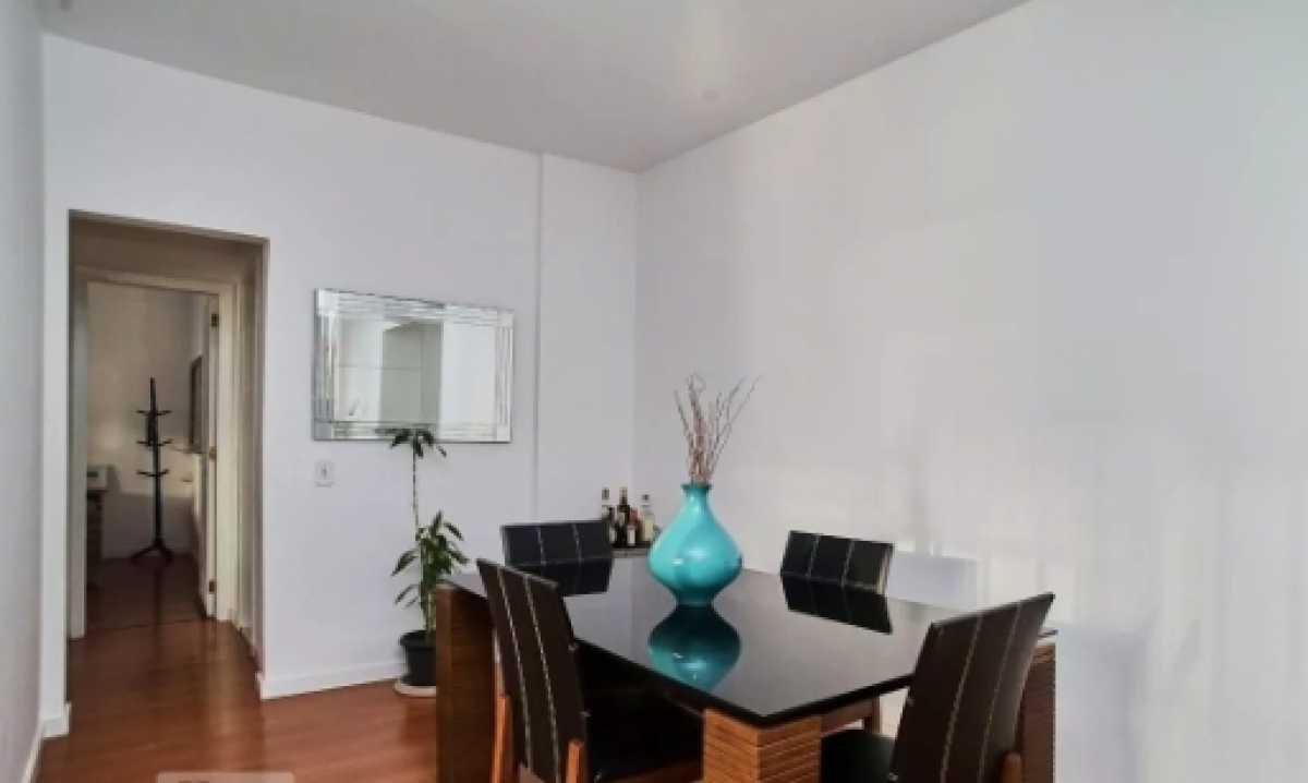 WhatsApp Image 2021-07-15 at 1 - Apartamento 2 quartos à venda Andaraí, Rio de Janeiro - R$ 525.000 - GRAP20112 - 7