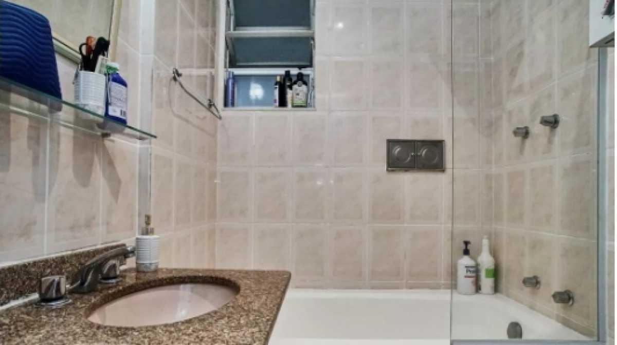 WhatsApp Image 2021-07-15 at 1 - Apartamento 2 quartos à venda Andaraí, Rio de Janeiro - R$ 525.000 - GRAP20112 - 11