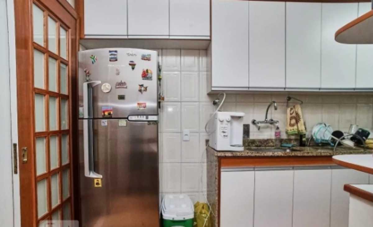 WhatsApp Image 2021-07-15 at 1 - Apartamento 2 quartos à venda Andaraí, Rio de Janeiro - R$ 525.000 - GRAP20112 - 23