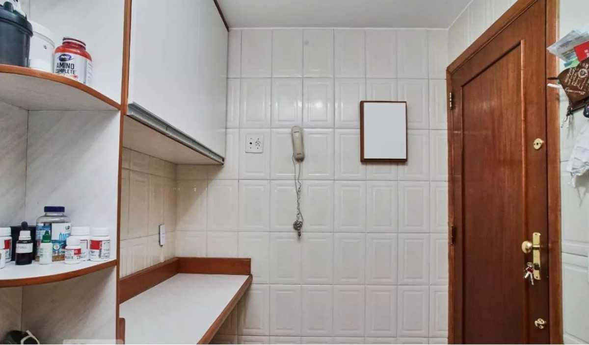 WhatsApp Image 2021-07-15 at 1 - Apartamento 2 quartos à venda Andaraí, Rio de Janeiro - R$ 525.000 - GRAP20112 - 22