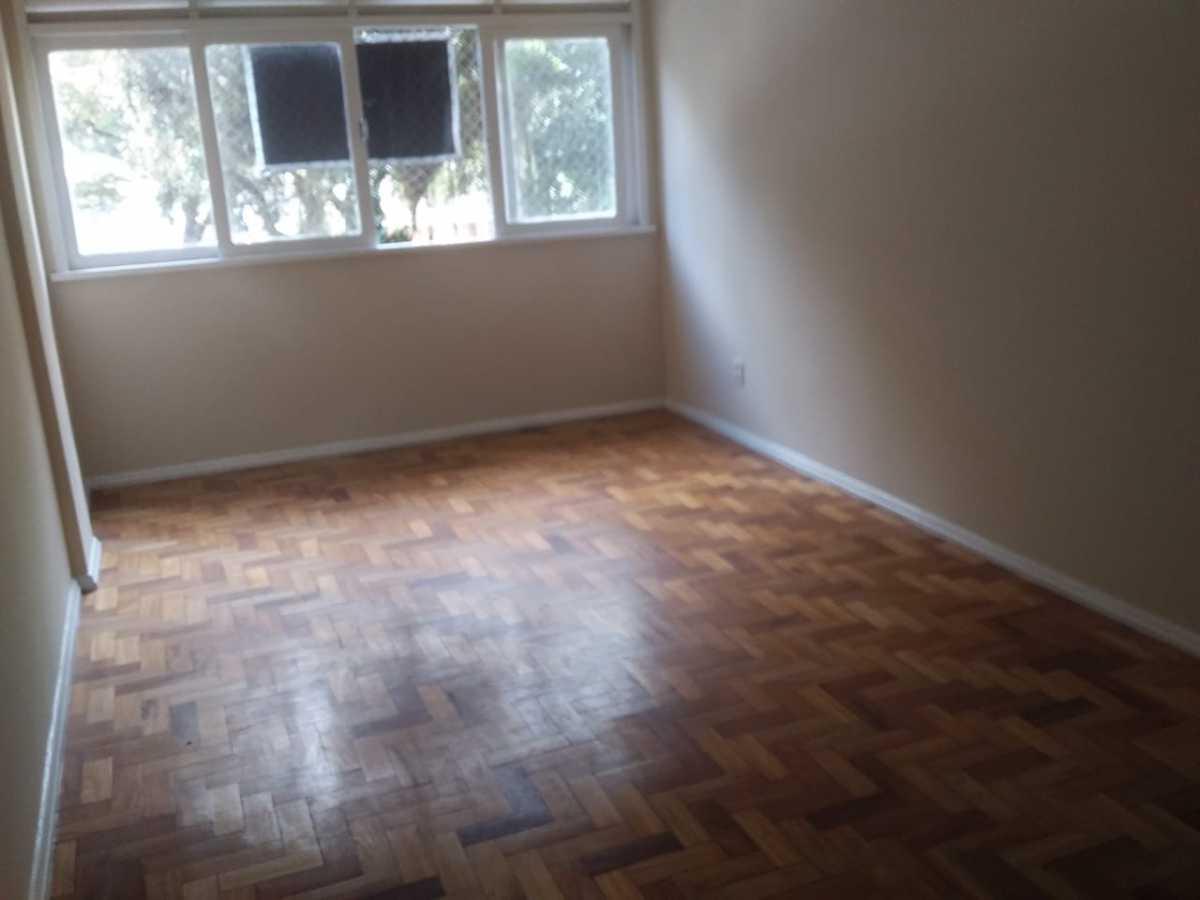 8. - Apartamento 1 quarto à venda Tijuca, Rio de Janeiro - R$ 263.000 - GRAP10027 - 10