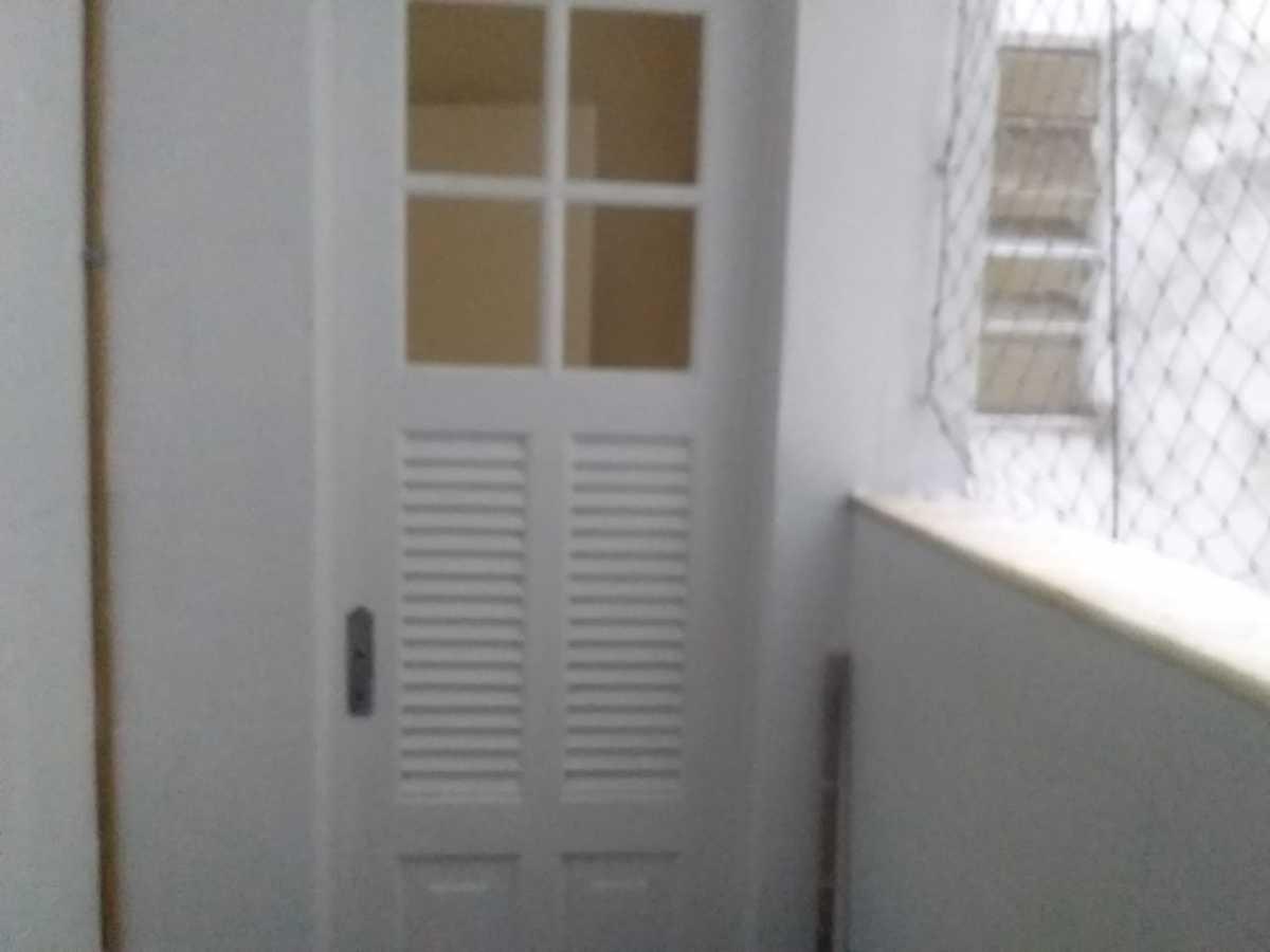13. - Apartamento 1 quarto à venda Tijuca, Rio de Janeiro - R$ 263.000 - GRAP10027 - 18