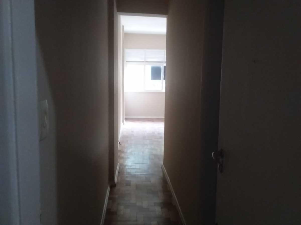 15. - Apartamento 1 quarto à venda Tijuca, Rio de Janeiro - R$ 263.000 - GRAP10027 - 19