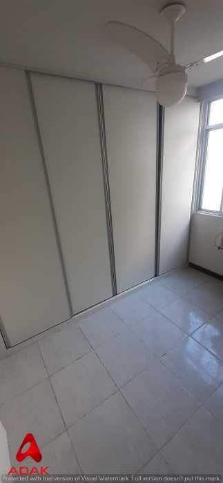 2cbc5410-32d8-4b55-87dc-7c4a3a - Apartamento 1 quarto à venda Glória, Rio de Janeiro - R$ 520.000 - CTAP11163 - 11