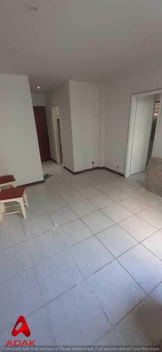 2d384c7c-3459-4913-b17a-7cd6c4 - Apartamento 1 quarto à venda Glória, Rio de Janeiro - R$ 520.000 - CTAP11163 - 7