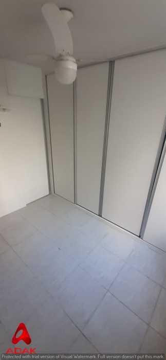 2ebf5c4c-1428-4746-ae74-5f6a4c - Apartamento 1 quarto à venda Glória, Rio de Janeiro - R$ 520.000 - CTAP11163 - 12