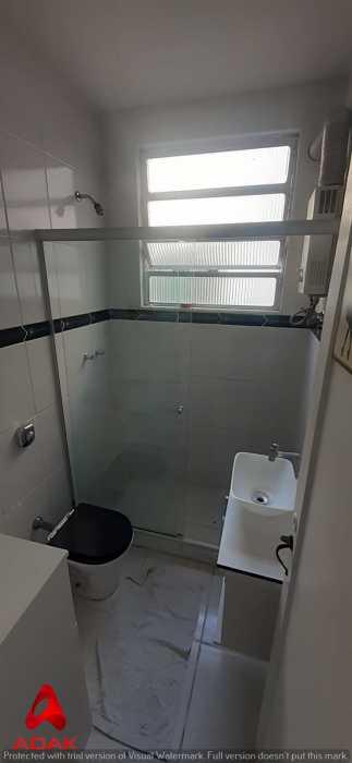 3ca512fb-7eff-4087-990e-de8582 - Apartamento 1 quarto à venda Glória, Rio de Janeiro - R$ 520.000 - CTAP11163 - 28