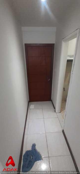 4f30d7f8-5319-4e31-968a-e8e64a - Apartamento 1 quarto à venda Glória, Rio de Janeiro - R$ 520.000 - CTAP11163 - 14