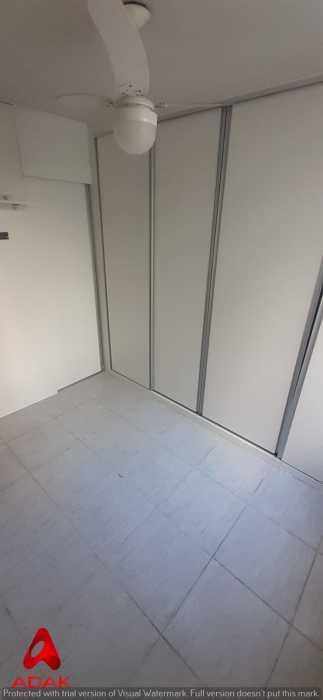 4fb5d696-c5ca-494b-bc57-784e15 - Apartamento 1 quarto à venda Glória, Rio de Janeiro - R$ 520.000 - CTAP11163 - 15