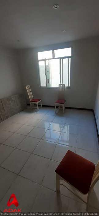 8f48e2f3-33a1-4d3f-8915-d3fc7c - Apartamento 1 quarto à venda Glória, Rio de Janeiro - R$ 520.000 - CTAP11163 - 3