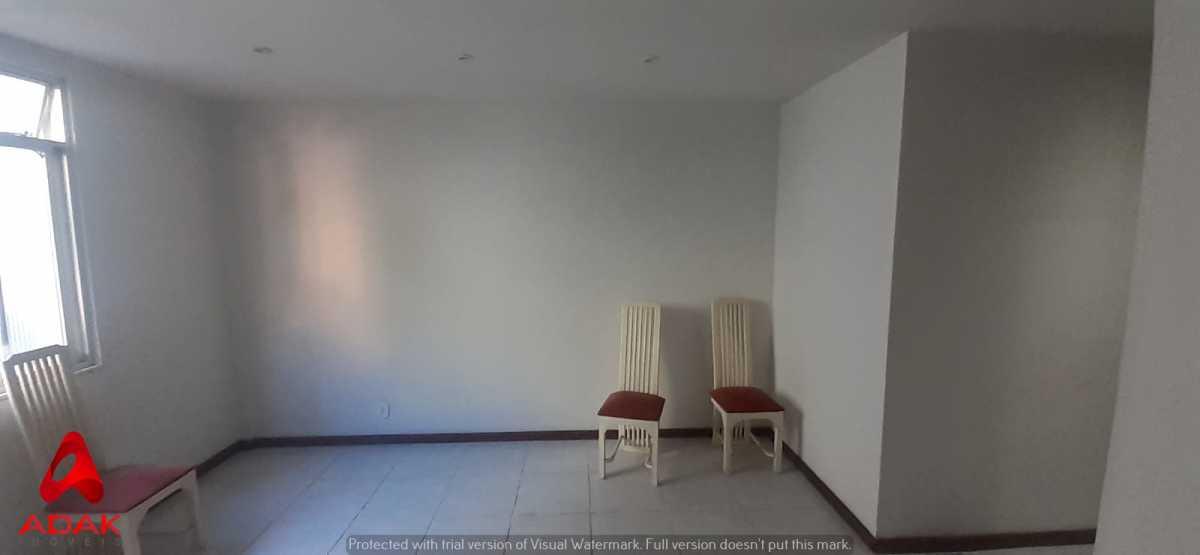 29a9ed59-f3ab-45be-8798-210aec - Apartamento 1 quarto à venda Glória, Rio de Janeiro - R$ 520.000 - CTAP11163 - 6