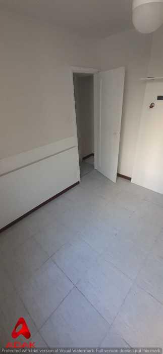 64d72ca6-47cf-49ff-bae8-b467df - Apartamento 1 quarto à venda Glória, Rio de Janeiro - R$ 520.000 - CTAP11163 - 9