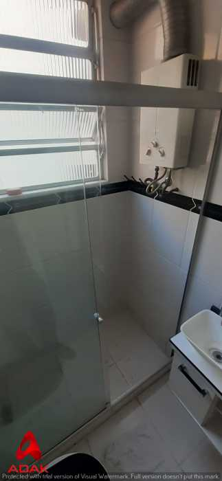 217b453c-a573-407d-8ee8-baedd1 - Apartamento 1 quarto à venda Glória, Rio de Janeiro - R$ 520.000 - CTAP11163 - 31