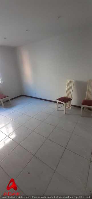 b54c1f1e-fd84-4e01-b90c-0359a9 - Apartamento 1 quarto à venda Glória, Rio de Janeiro - R$ 520.000 - CTAP11163 - 8