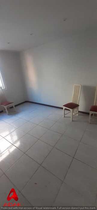 d6fb7223-48cf-4a40-8dd9-7a907f - Apartamento 1 quarto à venda Glória, Rio de Janeiro - R$ 520.000 - CTAP11163 - 1