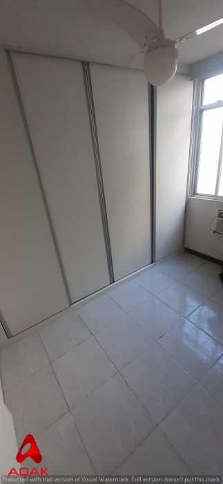 d39ef3c3-4dd3-40bb-93ba-1f1641 - Apartamento 1 quarto à venda Glória, Rio de Janeiro - R$ 520.000 - CTAP11163 - 19