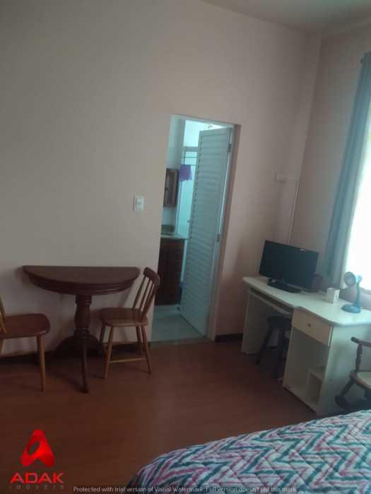 3dc2ec8b-7e03-4a1b-a779-a509a5 - Apartamento à venda Glória, Rio de Janeiro - R$ 275.000 - CTAP00712 - 6