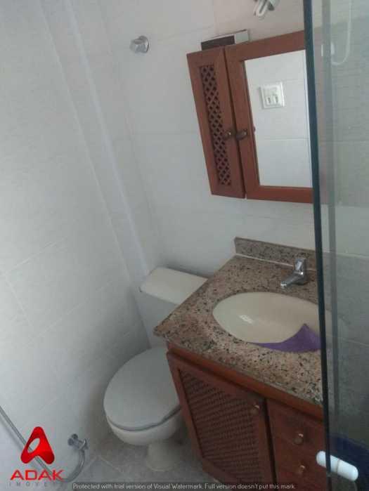 8a5f83f4-f45a-4c92-ab34-4376b3 - Apartamento à venda Glória, Rio de Janeiro - R$ 275.000 - CTAP00712 - 12