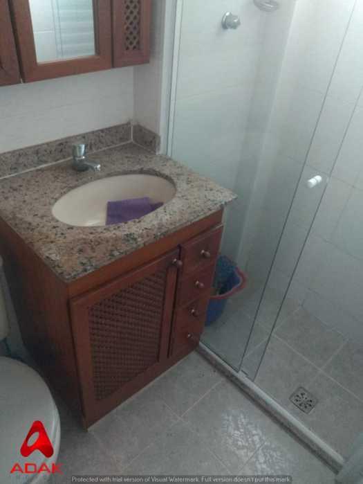af55dd96-c660-4adf-b017-d4da40 - Apartamento à venda Glória, Rio de Janeiro - R$ 275.000 - CTAP00712 - 14