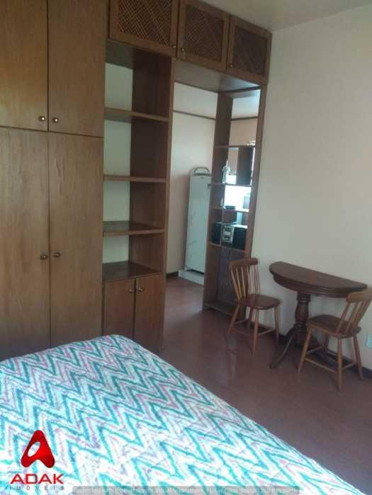 b7ffa90f-1d69-4ad5-9c05-02db4c - Apartamento à venda Glória, Rio de Janeiro - R$ 275.000 - CTAP00712 - 22