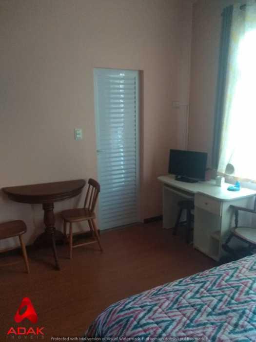 ba0318ba-fc5d-4441-b885-de4d9e - Apartamento à venda Glória, Rio de Janeiro - R$ 275.000 - CTAP00712 - 8