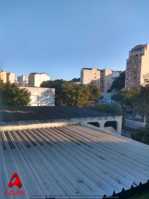 d458fa8d-7148-4010-a6c6-a3026d - Apartamento à venda Glória, Rio de Janeiro - R$ 275.000 - CTAP00712 - 25