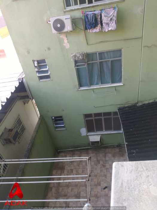 db54e9d5-f5f3-4625-a810-15d19b - Apartamento à venda Glória, Rio de Janeiro - R$ 275.000 - CTAP00712 - 26