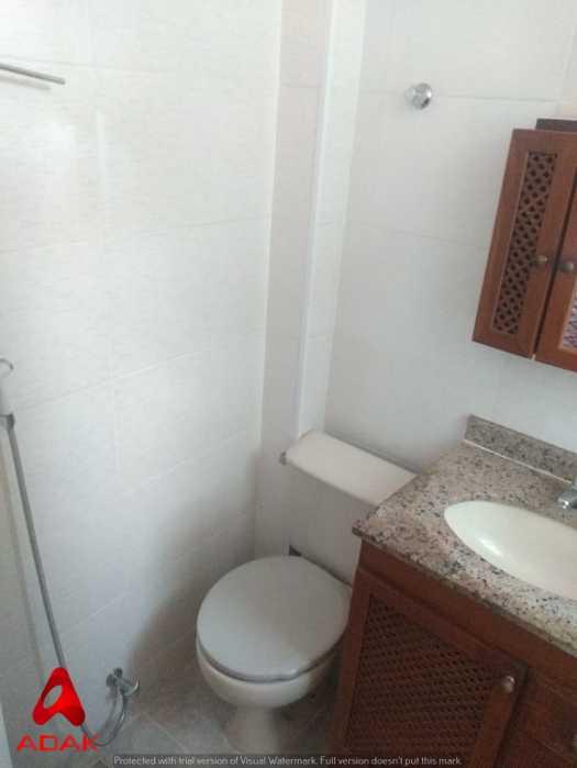 e073c09b-bc63-41c5-9ddc-c4fe40 - Apartamento à venda Glória, Rio de Janeiro - R$ 275.000 - CTAP00712 - 27