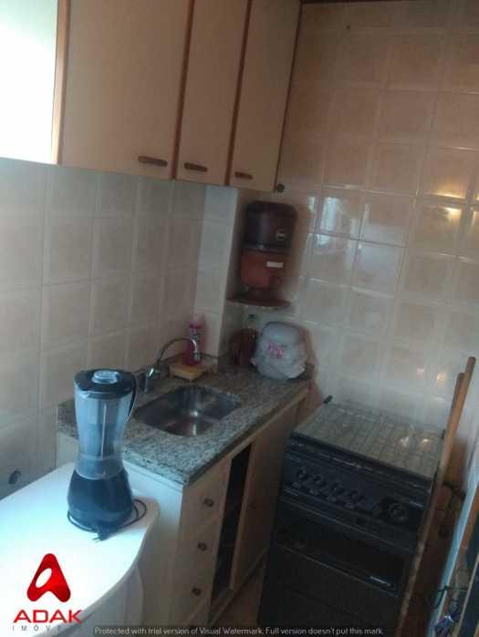 e8687c67-5606-4069-9d05-522679 - Apartamento à venda Glória, Rio de Janeiro - R$ 275.000 - CTAP00712 - 28