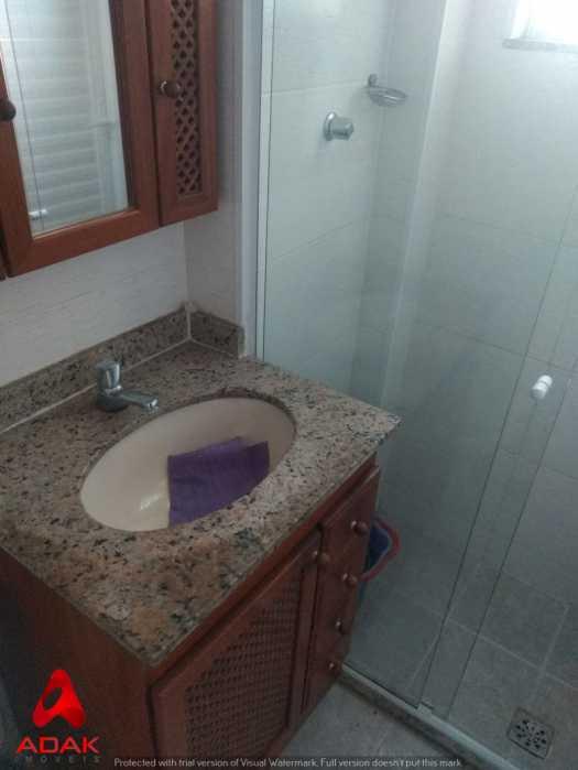 ed7b63d3-af0b-4119-86df-5e5c9b - Apartamento à venda Glória, Rio de Janeiro - R$ 275.000 - CTAP00712 - 20