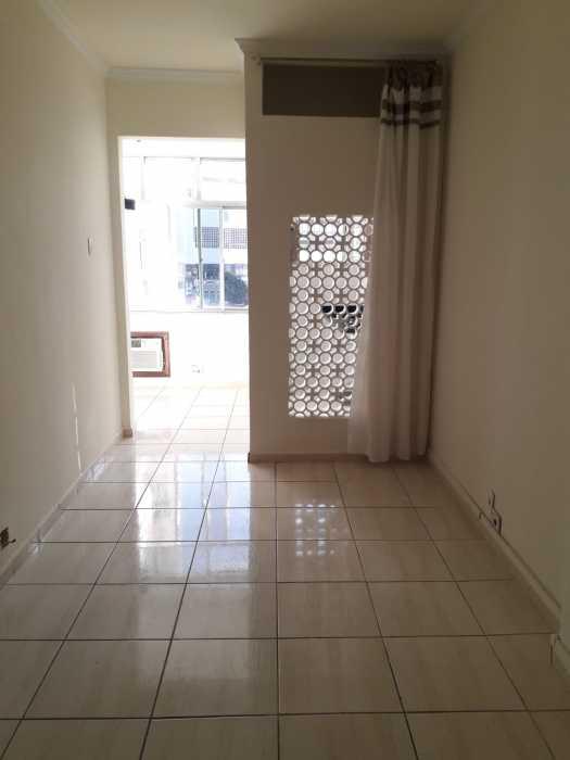WhatsApp Image 2021-07-23 at 1 - Apartamento 1 quarto à venda Glória, Rio de Janeiro - R$ 380.000 - CTAP11167 - 4