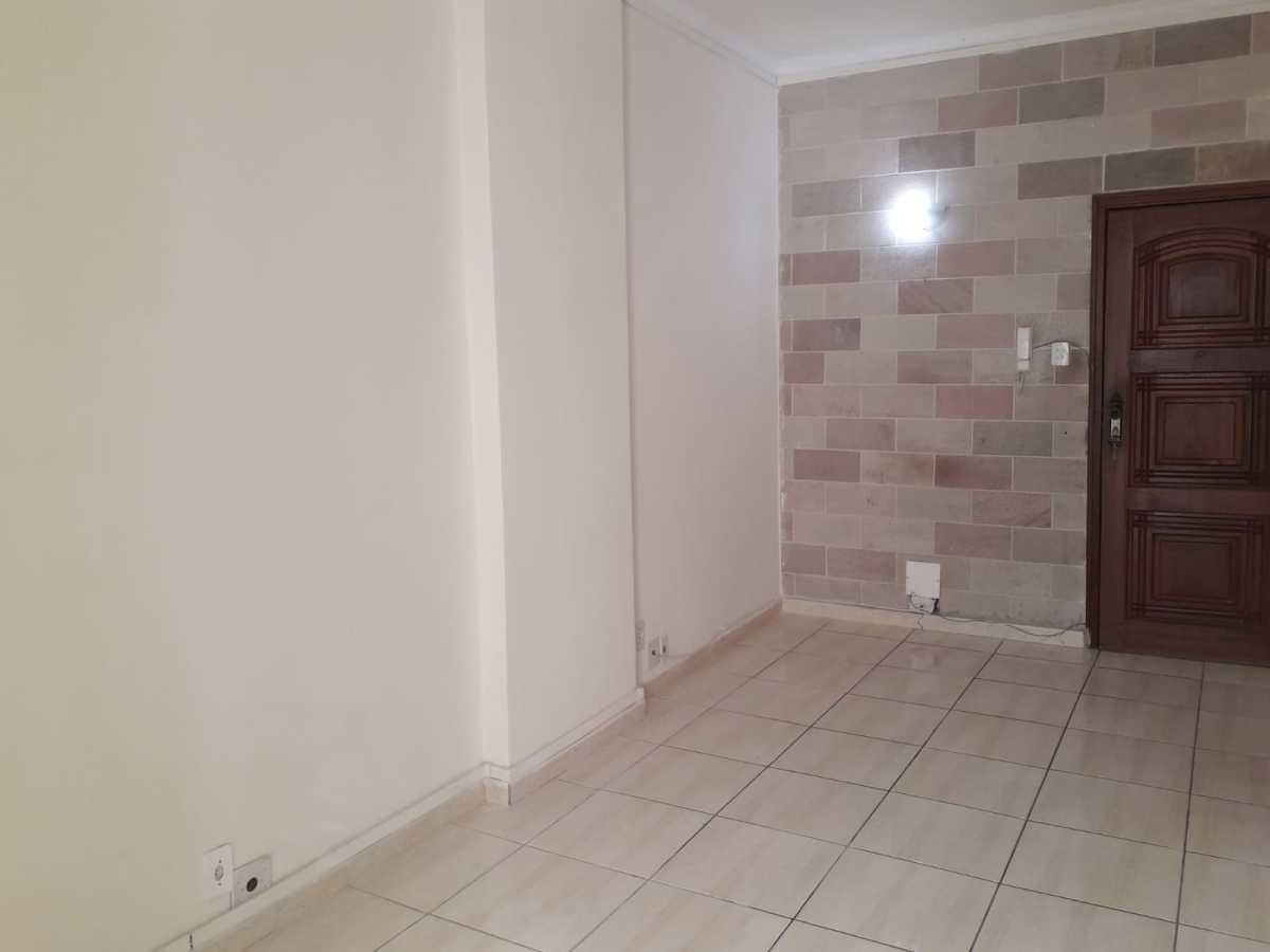 WhatsApp Image 2021-07-23 at 1 - Apartamento 1 quarto à venda Glória, Rio de Janeiro - R$ 380.000 - CTAP11167 - 5