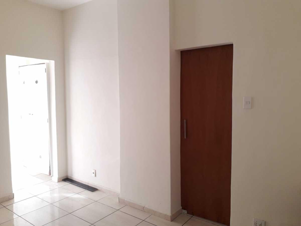 WhatsApp Image 2021-07-23 at 1 - Apartamento 1 quarto à venda Glória, Rio de Janeiro - R$ 380.000 - CTAP11167 - 7