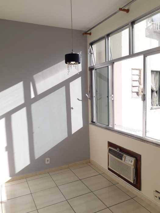 WhatsApp Image 2021-07-23 at 1 - Apartamento 1 quarto à venda Glória, Rio de Janeiro - R$ 380.000 - CTAP11167 - 10