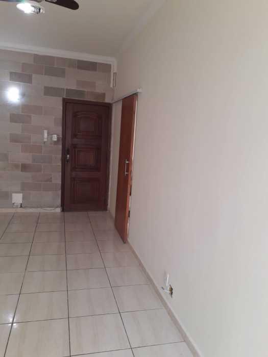 WhatsApp Image 2021-07-23 at 1 - Apartamento 1 quarto à venda Glória, Rio de Janeiro - R$ 380.000 - CTAP11167 - 11