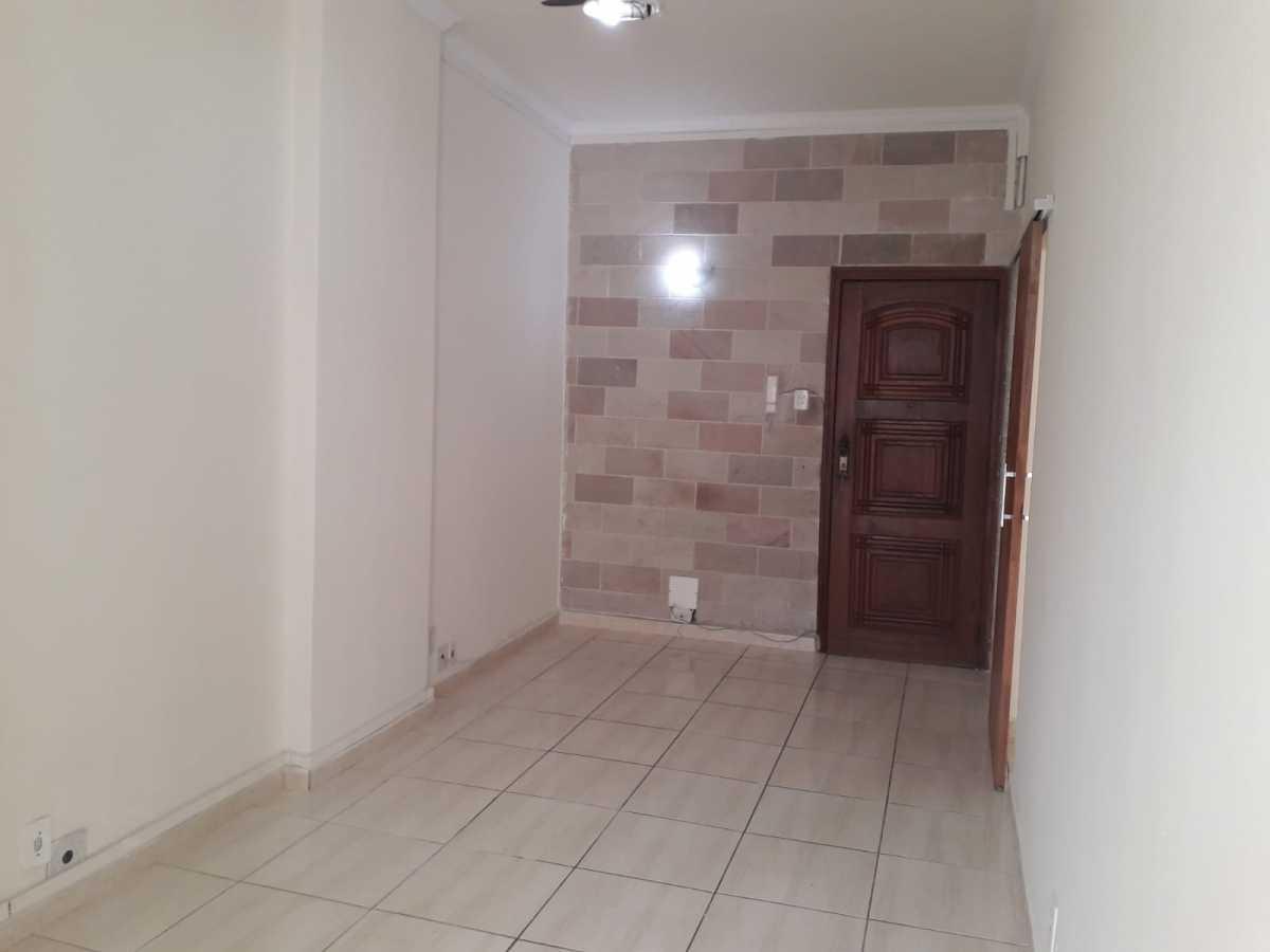 WhatsApp Image 2021-07-23 at 1 - Apartamento 1 quarto à venda Glória, Rio de Janeiro - R$ 380.000 - CTAP11167 - 13
