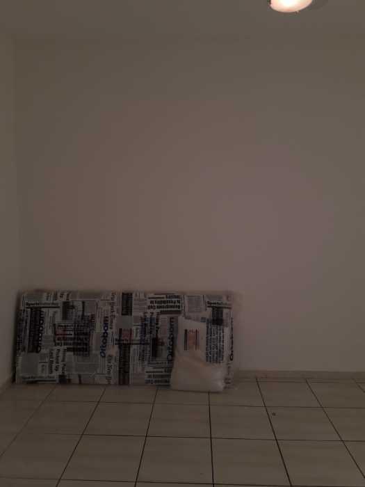 WhatsApp Image 2021-07-23 at 1 - Apartamento 1 quarto à venda Glória, Rio de Janeiro - R$ 380.000 - CTAP11167 - 14