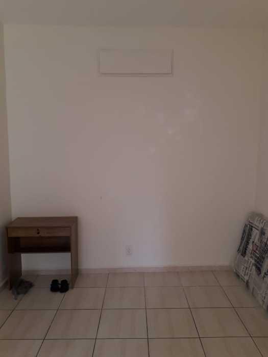 WhatsApp Image 2021-07-23 at 1 - Apartamento 1 quarto à venda Glória, Rio de Janeiro - R$ 380.000 - CTAP11167 - 15