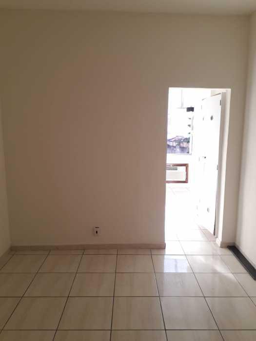 WhatsApp Image 2021-07-23 at 1 - Apartamento 1 quarto à venda Glória, Rio de Janeiro - R$ 380.000 - CTAP11167 - 16