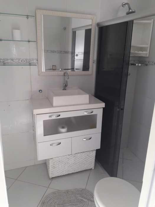 WhatsApp Image 2021-07-23 at 1 - Apartamento 1 quarto à venda Glória, Rio de Janeiro - R$ 380.000 - CTAP11167 - 23