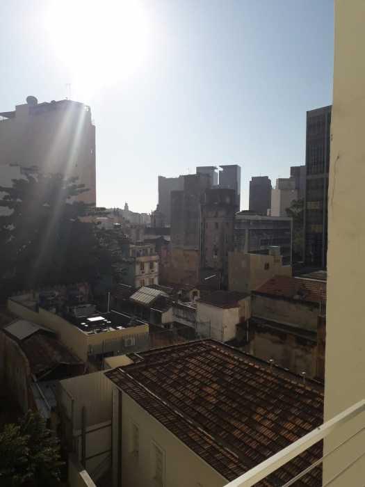 WhatsApp Image 2021-07-23 at 1 - Apartamento 1 quarto à venda Glória, Rio de Janeiro - R$ 380.000 - CTAP11167 - 24