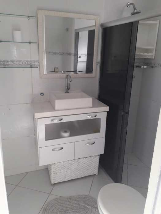 WhatsApp Image 2021-07-23 at 1 - Apartamento 1 quarto à venda Glória, Rio de Janeiro - R$ 380.000 - CTAP11167 - 26