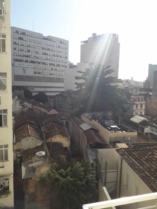 WhatsApp Image 2021-07-23 at 1 - Apartamento 1 quarto à venda Glória, Rio de Janeiro - R$ 380.000 - CTAP11167 - 27
