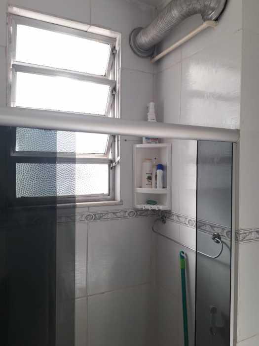 WhatsApp Image 2021-07-23 at 1 - Apartamento 1 quarto à venda Glória, Rio de Janeiro - R$ 380.000 - CTAP11167 - 29