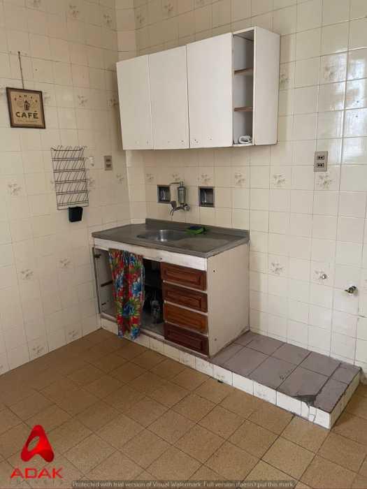 1ea1b4eb-d6e5-4a12-be43-f69899 - Apartamento 3 quartos à venda Catete, Rio de Janeiro - R$ 630.000 - CTAP30154 - 22