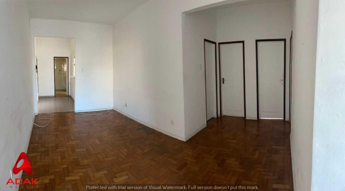 3dc70ae3-9394-4ccb-bf1f-0ae528 - Apartamento 3 quartos à venda Catete, Rio de Janeiro - R$ 630.000 - CTAP30154 - 6