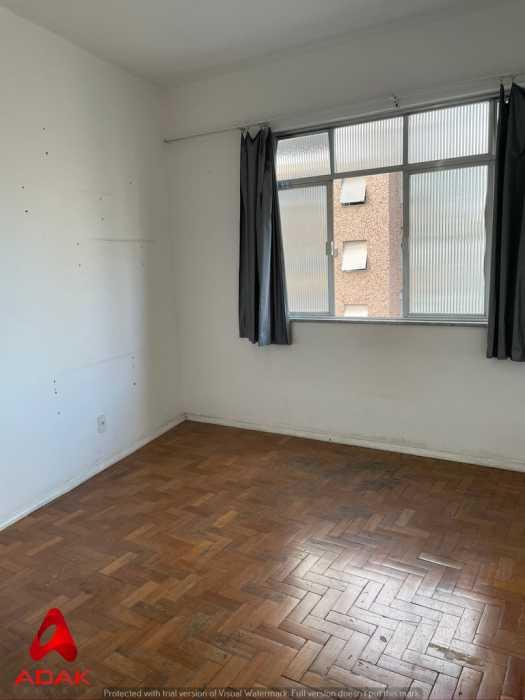 4ed04c54-6974-41aa-878d-6a8bdd - Apartamento 3 quartos à venda Catete, Rio de Janeiro - R$ 630.000 - CTAP30154 - 10