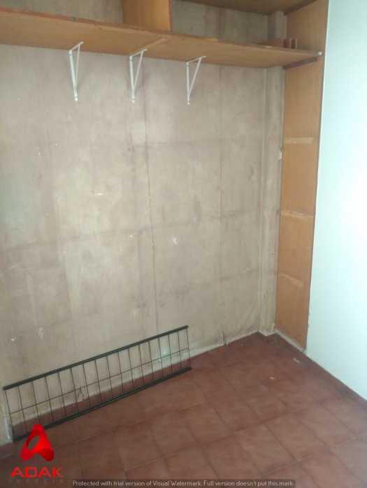 5d66d044-039a-4d12-8bff-53b735 - Apartamento 3 quartos à venda Catete, Rio de Janeiro - R$ 630.000 - CTAP30154 - 18