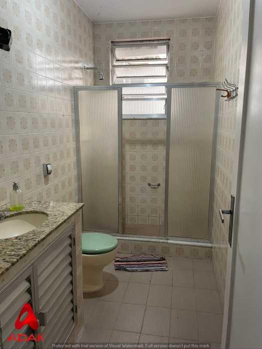 7db9392e-934f-44ca-a247-4c80a7 - Apartamento 3 quartos à venda Catete, Rio de Janeiro - R$ 630.000 - CTAP30154 - 29