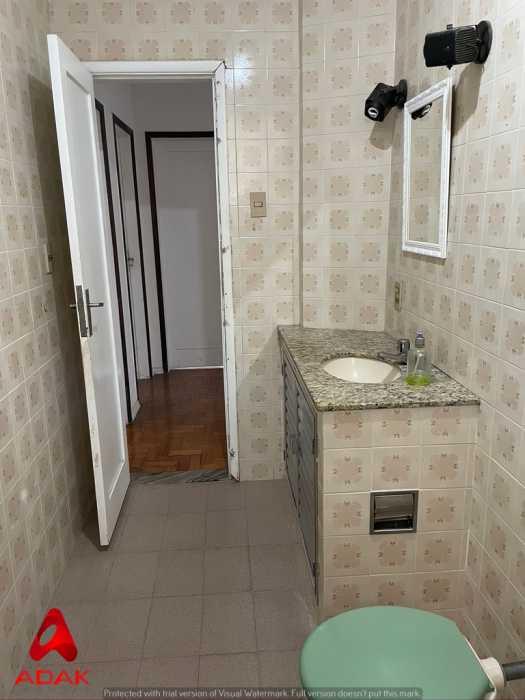9b9973c2-2440-4576-875a-b92dac - Apartamento 3 quartos à venda Catete, Rio de Janeiro - R$ 630.000 - CTAP30154 - 30